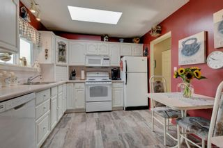 Photo 9: 2057 Piercy Ave in : Si Sidney North-East House for sale (Sidney)  : MLS®# 887084
