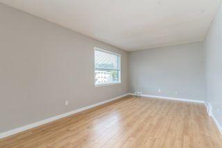 Photo 22: 5703 118 Avenue in Edmonton: Zone 09 House Fourplex for sale : MLS®# E4261782
