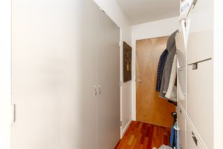 """Photo 18: 1607 501 PACIFIC Street in Vancouver: Downtown VW Condo for sale in """"The 501"""" (Vancouver West)  : MLS®# R2561334"""