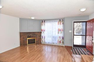 Photo 6: 31 9908 Bonaventure Drive SE in Calgary: Willow Park Row/Townhouse for sale : MLS®# A1065621
