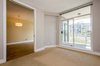 "Photo 10: 412 298 E 11TH Avenue in Vancouver: Mount Pleasant VE Condo for sale in ""SOPHIA"" (Vancouver East)  : MLS®# V1130982"