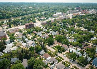 Photo 19: 222 Davidson Street in Winnipeg: Silver Heights Residential for sale (5F)  : MLS®# 202113521
