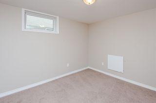 Photo 30: 7508 83 Street in Edmonton: Zone 17 House for sale : MLS®# E4258266