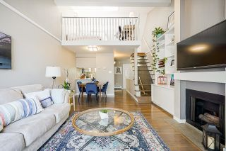 """Photo 10: 332 7055 WILMA Street in Burnaby: Highgate Condo for sale in """"BERESFORD"""" (Burnaby South)  : MLS®# R2599390"""