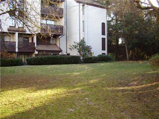 """Photo 9: 1 340 GINGER Drive in New Westminster: Fraserview NW Condo for sale in """"FRASER MEWS"""" : MLS®# V867155"""