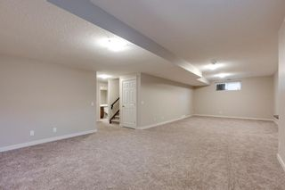 Photo 40: 6 Crestridge Mews SW in Calgary: Crestmont Detached for sale : MLS®# A1106895