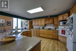 Photo 22: 4921 ROBINSON Road in Ingersoll: House for sale : MLS®# 40090018