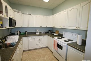 Photo 25: 262 165 Robert Street West in Swift Current: Trail Residential for sale : MLS®# SK766909
