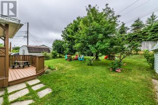 Photo 3: 12 Bettney Place in Mount Pearl: House for sale : MLS®# 1231380