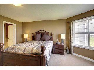 Photo 10: 280 Taralake Terrace NE in CALGARY: Taradale Residential Detached Single Family for sale (Calgary)  : MLS®# C3571365