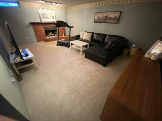 Photo 17: 419 Woodbend Road SE in Calgary: Willow Park Detached for sale : MLS®# A1075993