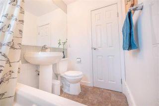 Photo 9: 1 550 Corydon Avenue in Winnipeg: Crescentwood Condominium for sale (1B)  : MLS®# 1904426