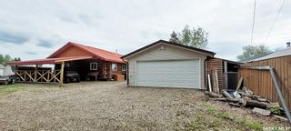 Photo 41: 104 2nd Avenue Southeast in Dorintosh: Residential for sale : MLS®# SK859708
