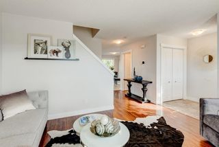 Photo 3: 915 ARBOUR LAKE Road NW in Calgary: Arbour Lake Detached for sale : MLS®# A1031493
