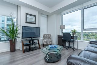 Photo 13: 1503 108 Waterfront Court SW in Calgary: Chinatown Apartment for sale : MLS®# A1147614