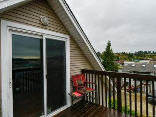 Photo 37: 1070 Fir St in CAMPBELL RIVER: CR Campbell River Central House for sale (Campbell River)  : MLS®# 826138