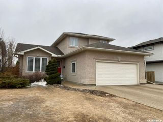 Photo 3: 1210 Wright Crescent in Saskatoon: Arbor Creek Residential for sale : MLS®# SK852548