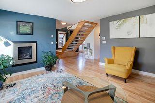 Photo 8: 1432 Child Avenue NE in Calgary: Renfrew Detached for sale : MLS®# A1061055
