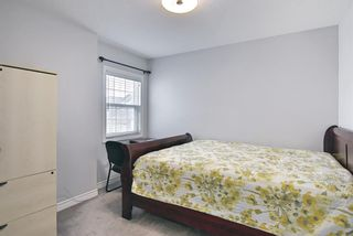 Photo 28: 143 Nolanhurst Rise NW in Calgary: Nolan Hill Detached for sale : MLS®# A1110473