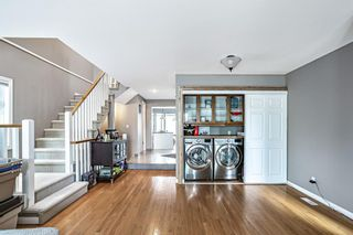 Photo 7: 1412 22 Avenue NW in Calgary: Capitol Hill Detached for sale : MLS®# A1106167