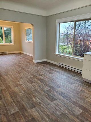Photo 7: 3549 11th Ave in : PA Port Alberni House for sale (Port Alberni)  : MLS®# 861411