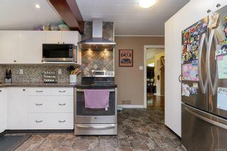 Photo 8: 1975 Glenidle Rd in Sooke: Sk Billings Spit House for sale : MLS®# 887652