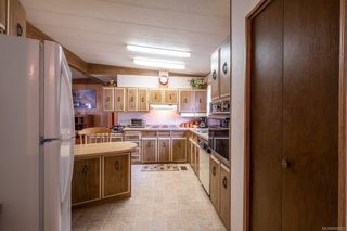 Photo 32: 2 61 12th St in : Na Chase River Manufactured Home for sale (Nanaimo)  : MLS®# 858352