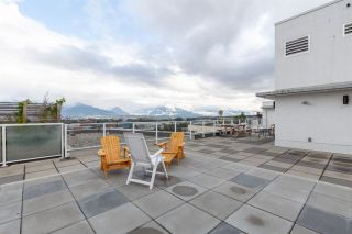 "Photo 32: 517 311 E 6TH Avenue in Vancouver: Mount Pleasant VE Condo for sale in ""The Wohlsein"" (Vancouver East)  : MLS®# R2405815"