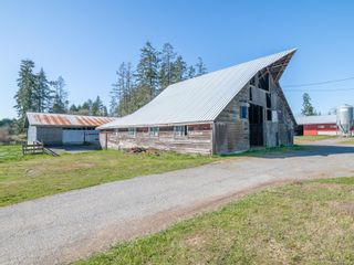 Photo 3: 2465 Quennell Rd in : Na Cedar House for sale (Nanaimo)  : MLS®# 872994