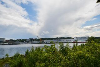 Photo 4: 14 Grove Street in Dartmouth: 10-Dartmouth Downtown To Burnside Residential for sale (Halifax-Dartmouth)  : MLS®# 202118544