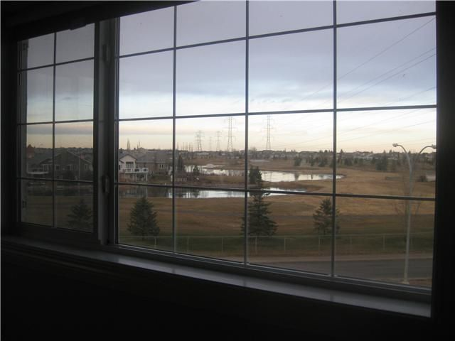 Photo 18: Photos: 334 West Creek Springs: Chestermere Residential Detached Single Family for sale : MLS®# C3500973