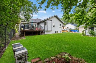 Photo 3: 1225 Smith Avenue: Crossfield Detached for sale : MLS®# A1133111