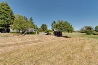 Photo 12: 1335 Stellys Cross Rd in : CS Brentwood Bay House for sale (Central Saanich)  : MLS®# 882591