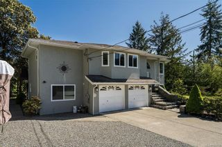 Photo 8: 2208 Ayum Rd in Sooke: Sk Saseenos House for sale : MLS®# 839430