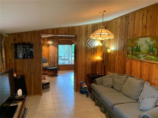 Photo 12: 4881 Cedar Hill Road, in Falkland: House for sale : MLS®# 10233427