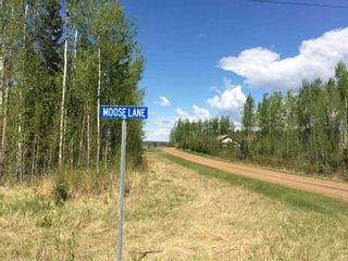 Photo 3: : Rural Lesser Slave River M.D. Rural Land/Vacant Lot for sale : MLS®# E4247783