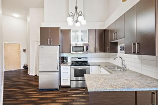 Photo 3: 324 2745 Veterans Memorial Pkwy in : La Mill Hill Condo for sale (Langford)  : MLS®# 853879