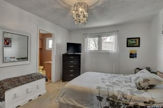 Photo 12: 103 Fuhrmann Crescent in Regina: Walsh Acres Residential for sale : MLS®# SK849311