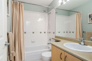 """Photo 19: 65 20350 68 Avenue in Langley: Willoughby Heights Townhouse for sale in """"Sunridge"""" : MLS®# R2344309"""
