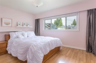 Photo 12: 1101 SMITH Avenue in Coquitlam: Central Coquitlam House for sale : MLS®# R2458016