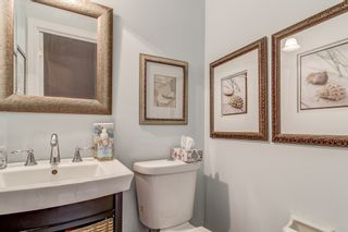 Photo 17: 5989 Greensboro Drive in Mississauga: Central Erin Mills House (2-Storey) for sale : MLS®# W4147283