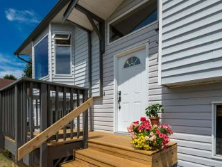 Photo 20: 2070 GULL Avenue in COMOX: CV Comox (Town of) House for sale (Comox Valley)  : MLS®# 817465