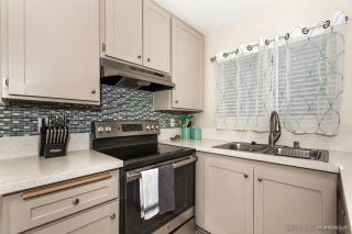 Photo 6: Condo for sale : 2 bedrooms : 5442 Adobe Falls Road 5 in San Diego