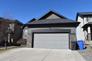 Photo 3: 216 ASPENMERE Close: Chestermere Detached for sale : MLS®# A1061512