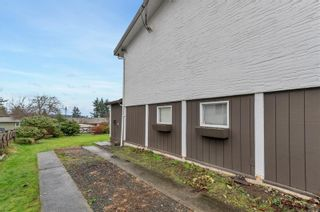Photo 4: 769 Nancy Greene Dr in : CR Campbell River Central House for sale (Campbell River)  : MLS®# 864185