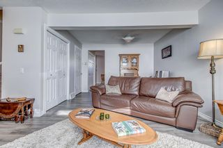 Photo 11: 14 5625 Silverdale Drive NW in Calgary: Silver Springs Row/Townhouse for sale : MLS®# A1153213