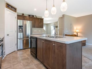Photo 17: 14 Hillcrest Street SW: Airdrie Detached for sale : MLS®# A1140179