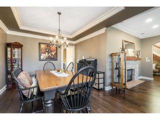 "Photo 8: 12236 56 Avenue in Surrey: Panorama Ridge House for sale in ""Panorama Ridge"" : MLS®# R2530176"