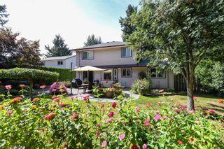 Photo 9: 2256 June Rd in Comox: CV Comox Peninsula House for sale (Comox Valley)  : MLS®# 886764