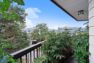 """Photo 18: 346 588 E 5TH Avenue in Vancouver: Mount Pleasant VE Condo for sale in """"MCGREGOR HOUSE"""" (Vancouver East)  : MLS®# R2477608"""